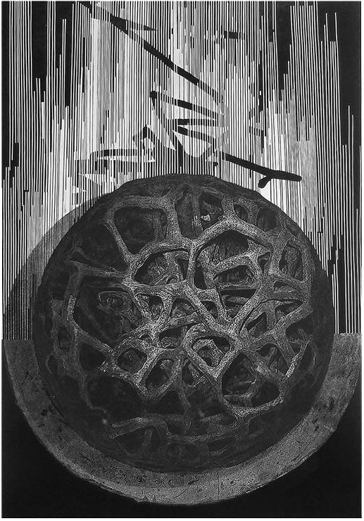 0_karol-pomykala-linocut-printmaking-control-alt-delete