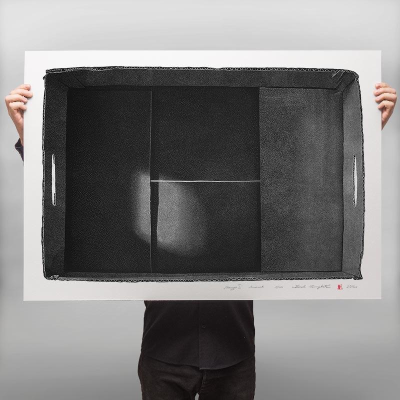 1_karol-pomykala-linocut-printmaking-changes-1