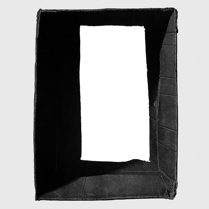 1_karol-pomykala-linocut-printmaking-changes-2