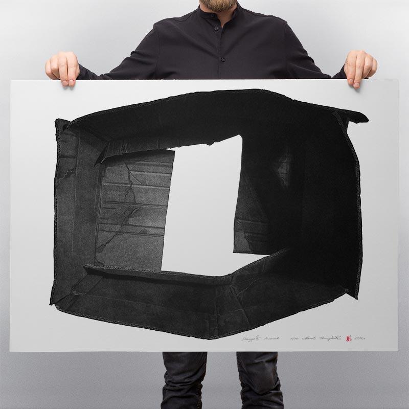 1_karol-pomykala-linocut-printmaking-changes-4