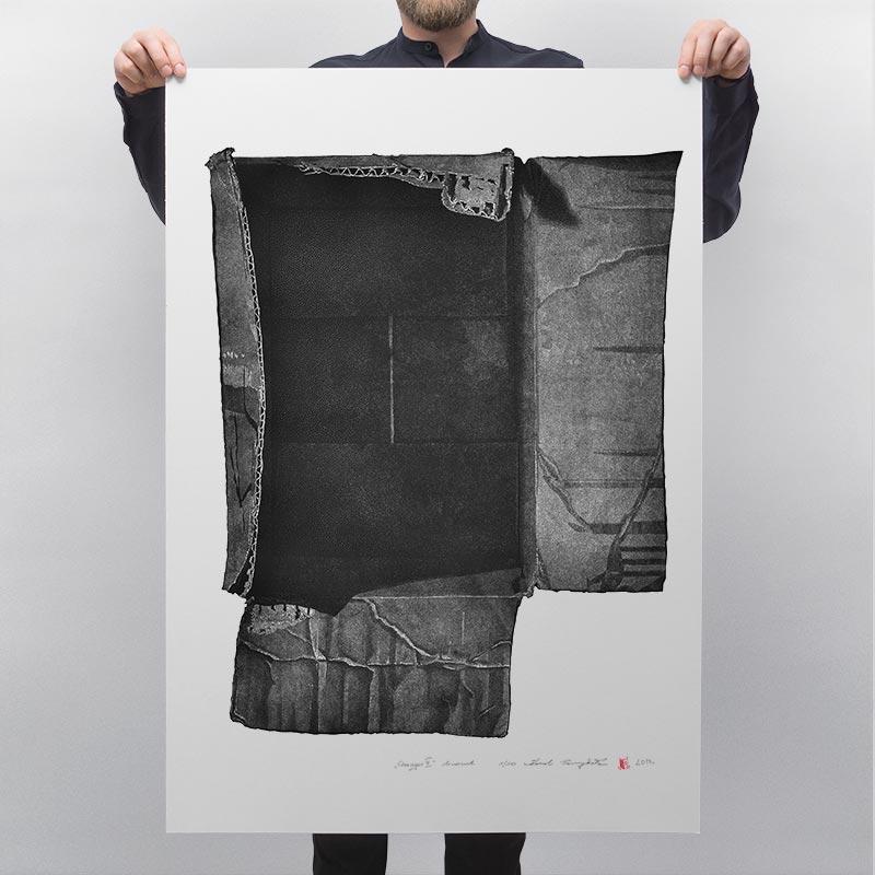 1_karol-pomykala-linocut-printmaking-changes-5