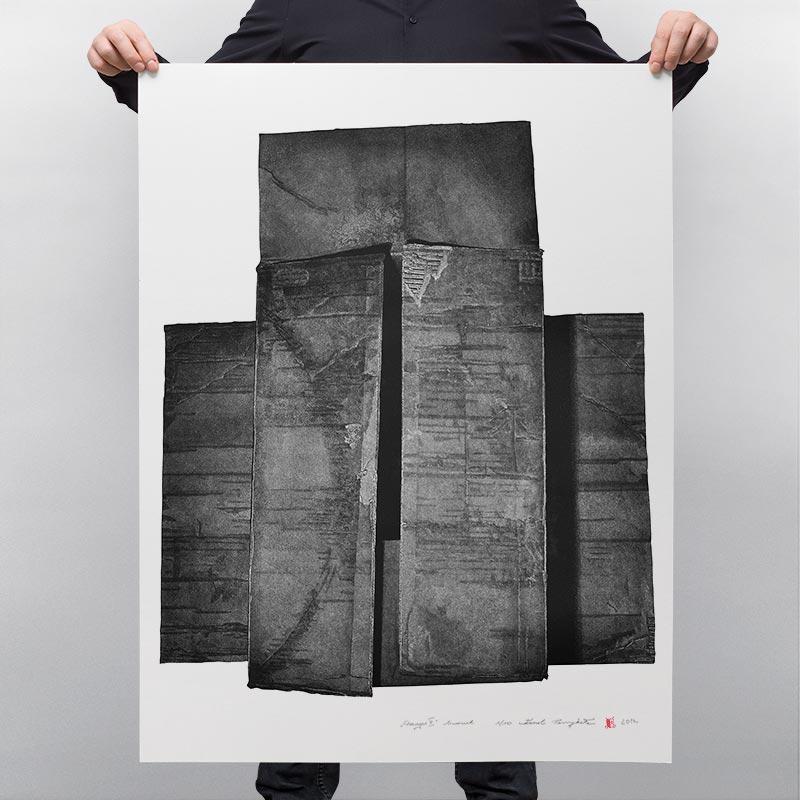 1_karol-pomykala-linocut-printmaking-changes-6