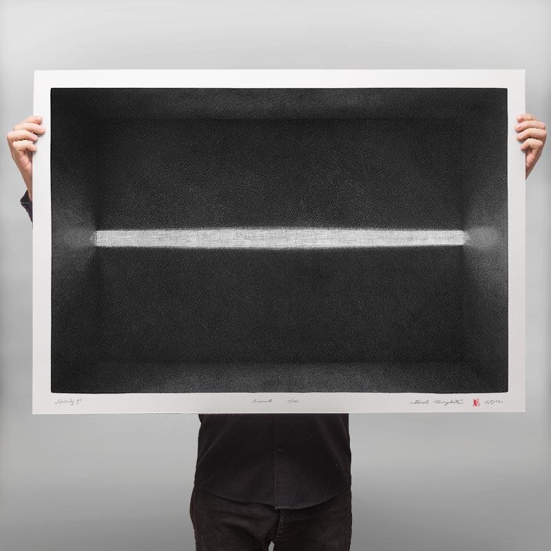 1_karol-pomykala-linocut-printmaking-curiosity-1