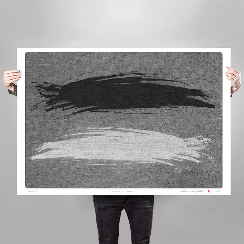 1_karol-pomykala-linocut-printmaking-gemini-5