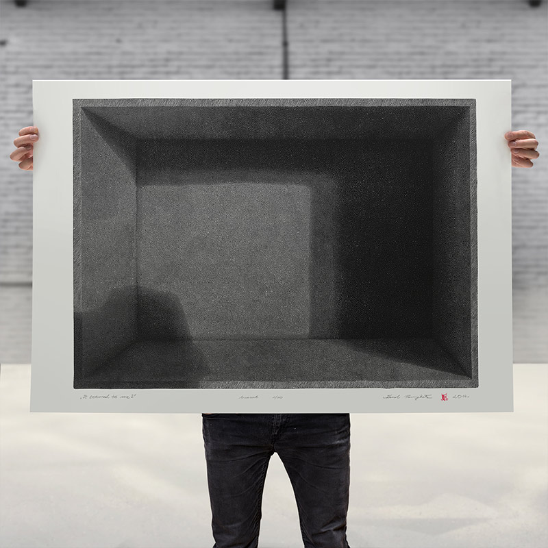 1_karol-pomykala-linocut-printmaking-it=seemet-to-mr-2