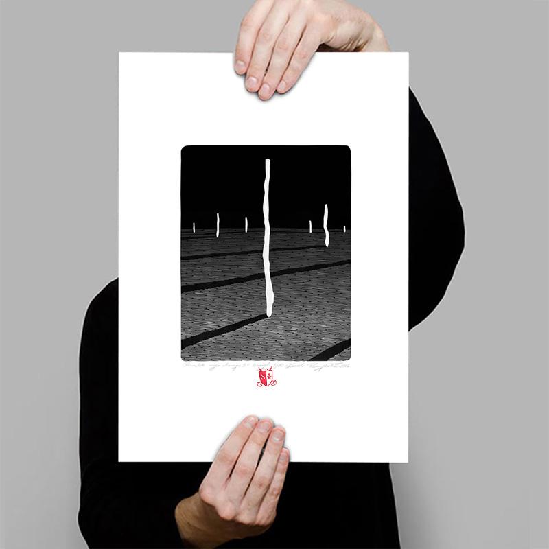 1_karol-pomykala-linocut-printmaking-the-beginning-of-the-old-3