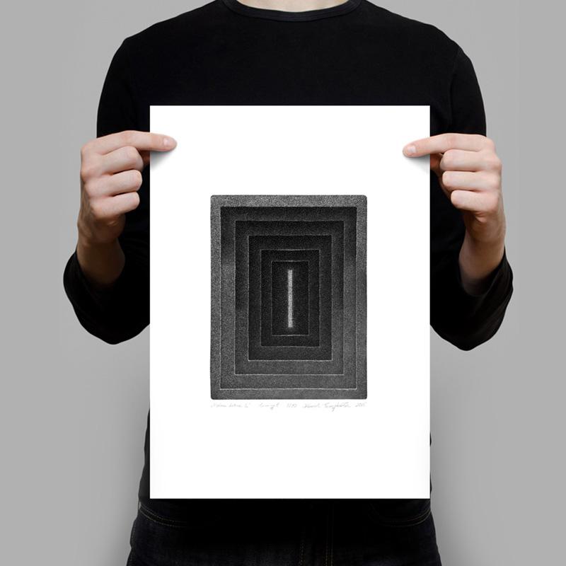 1_karol-pomykala-linocut-printmaking-will-be-fine-1