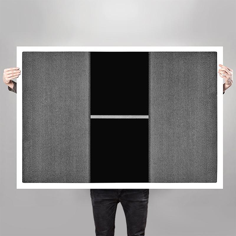 1_karol-pomykala-linocut-printmaking-will-be-fine-2