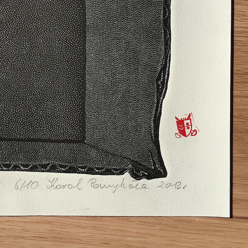 2_karol-pomykala-linocut-printmaking-changes-1