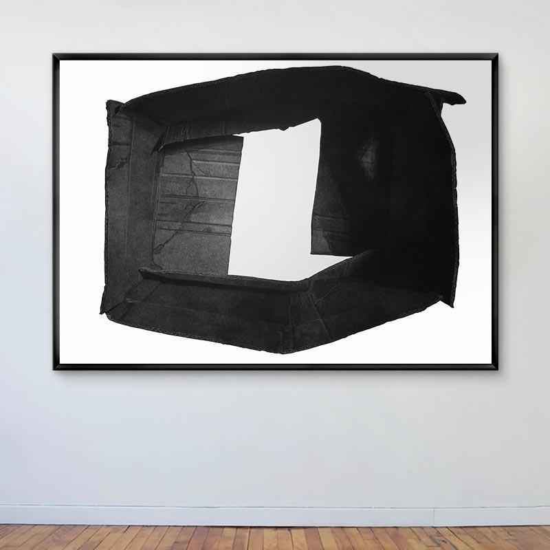 2_karol-pomykala-linocut-printmaking-changes-4