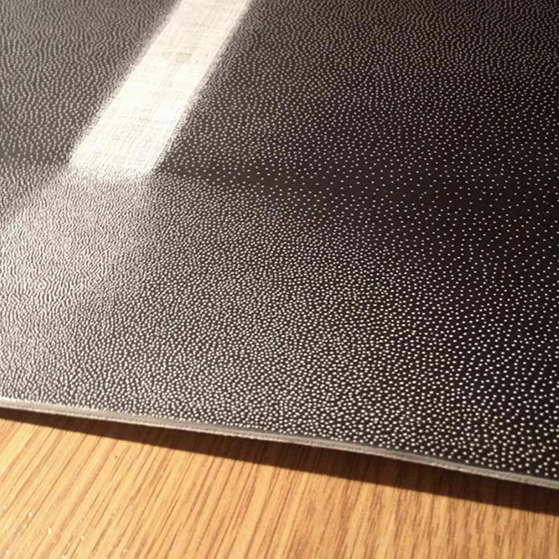2_karol-pomykala-linocut-printmaking-curiosity-1