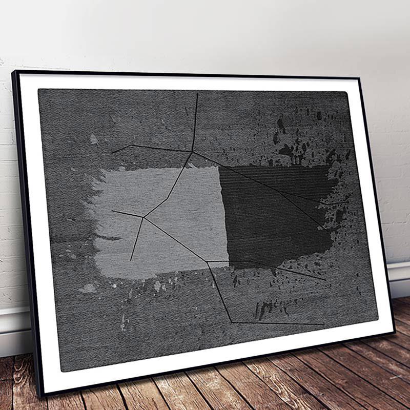 2_karol-pomykala-linocut-printmaking-gemini-1