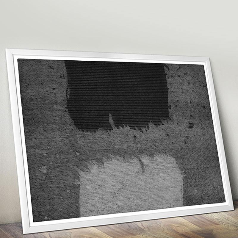 2_karol-pomykala-linocut-printmaking-gemini-2