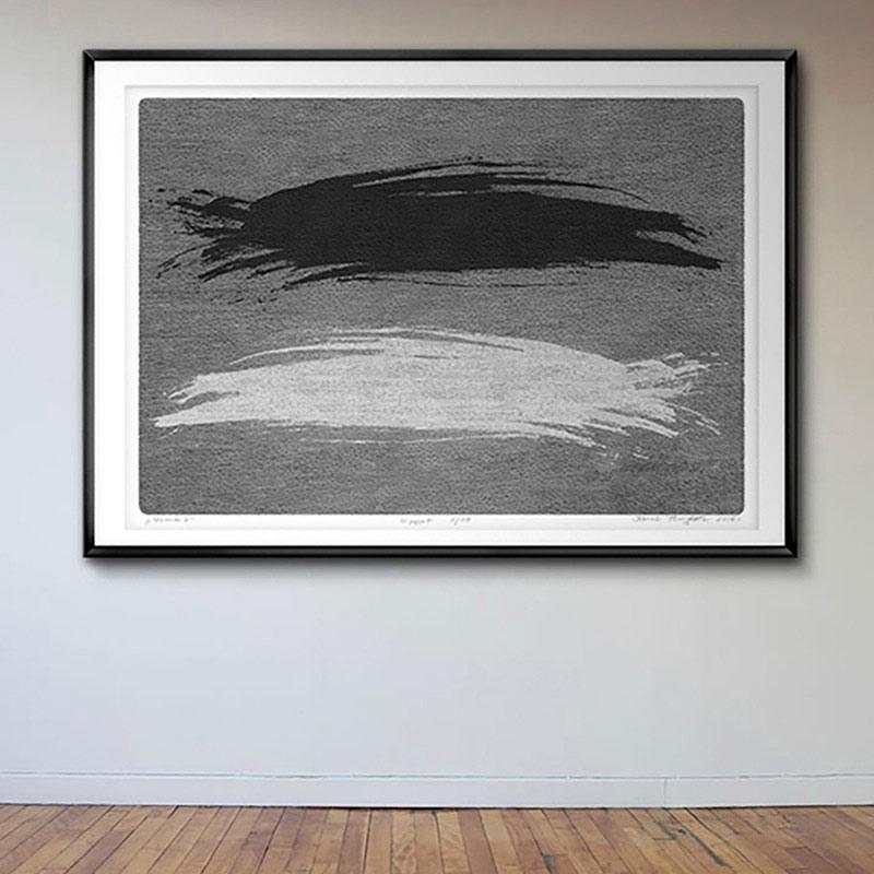 2_karol-pomykala-linocut-printmaking-gemini-5