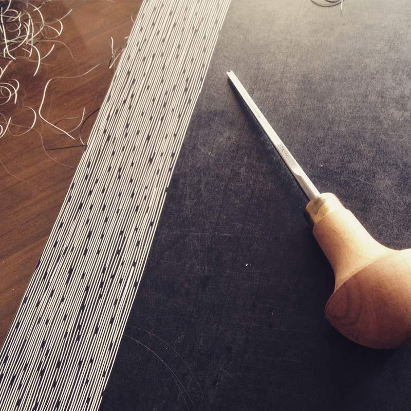 2_karol-pomykala-linocut-printmaking-the-beginning-of-the-old-2