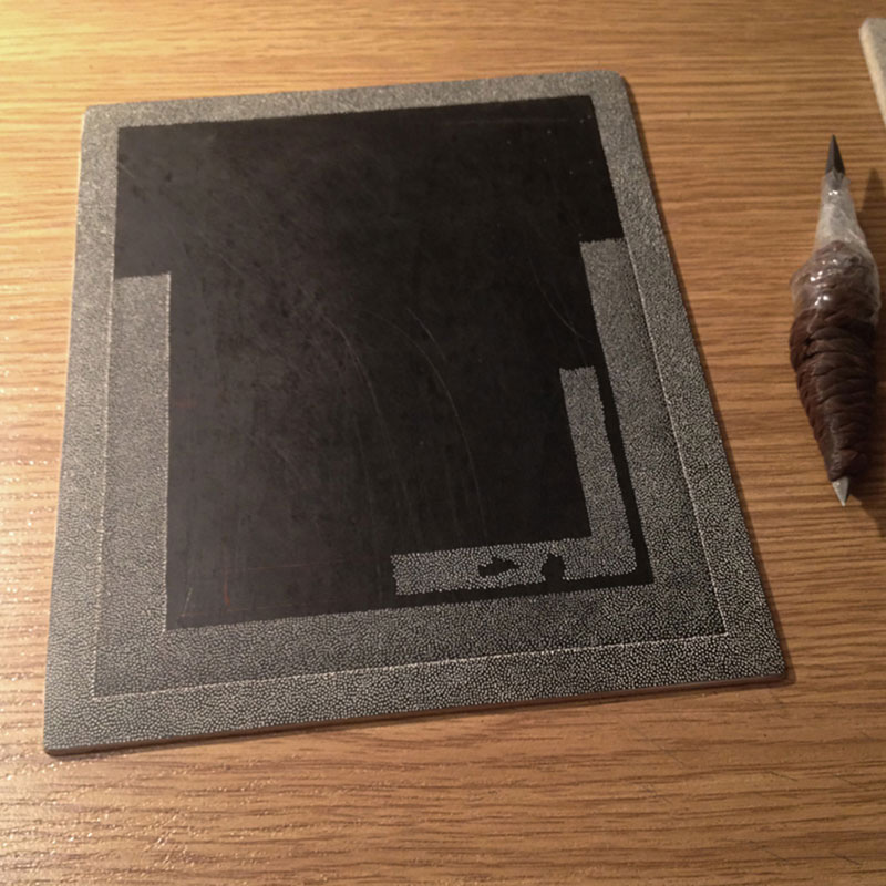 2_karol-pomykala-linocut-printmaking-will-be-fine-1