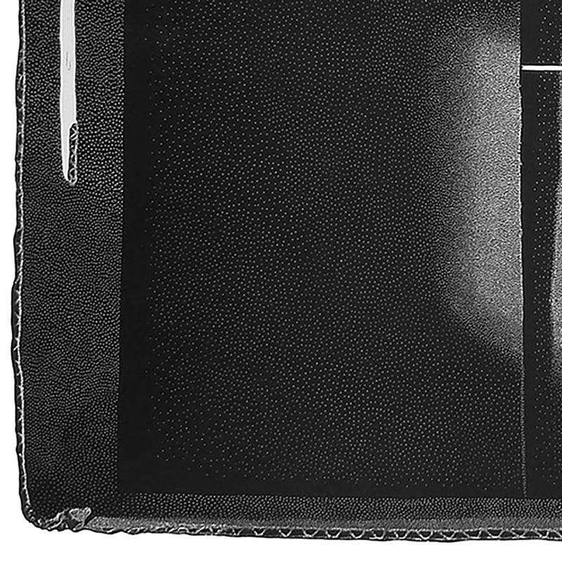 3_karol-pomykala-linocut-printmaking-changes-1