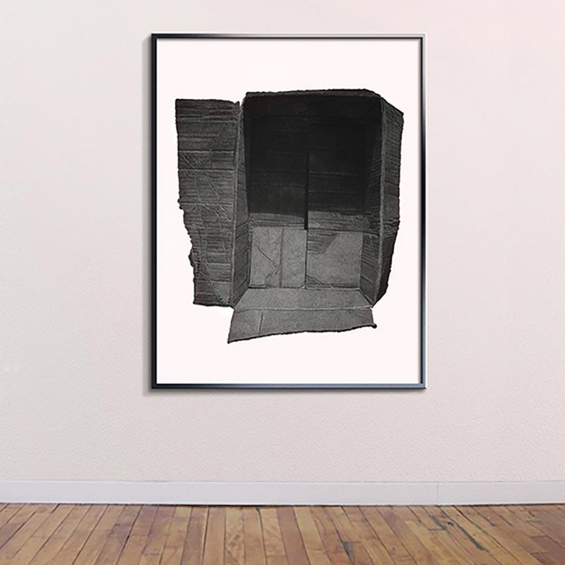 3_karol-pomykala-linocut-printmaking-changes-2