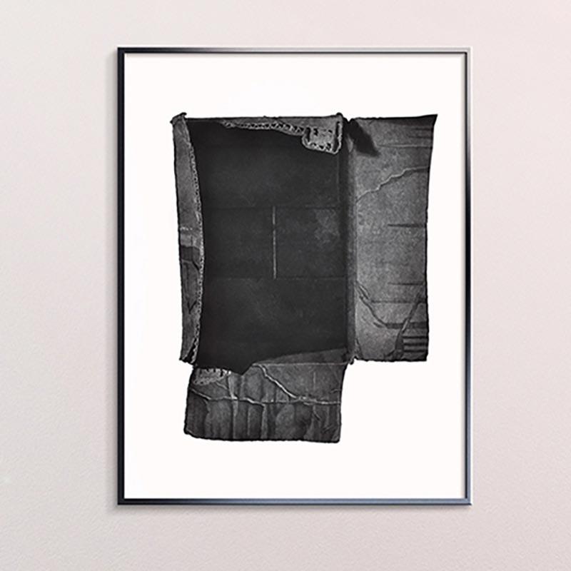 3_karol-pomykala-linocut-printmaking-changes-5