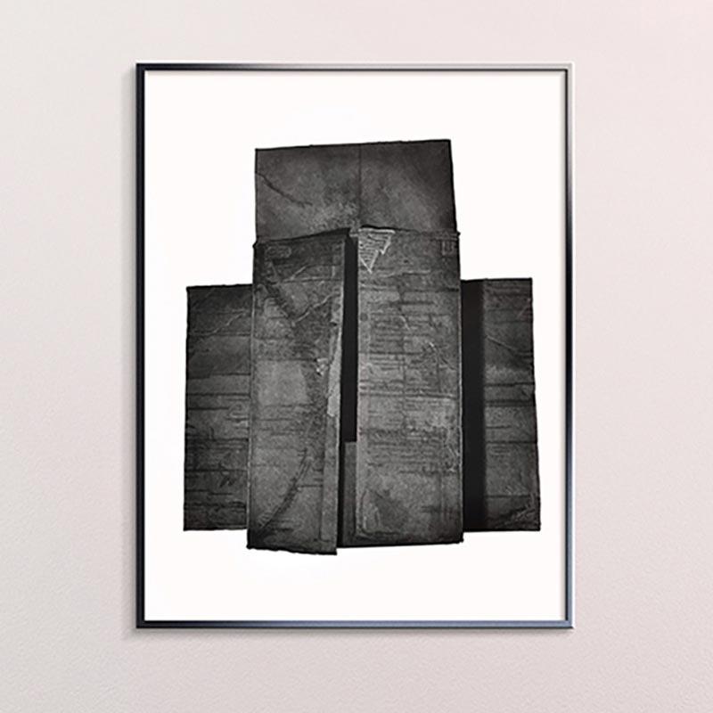 3_karol-pomykala-linocut-printmaking-changes-6