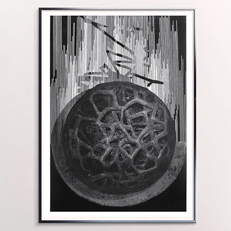 3_karol-pomykala-linocut-printmaking-control-alt-delete