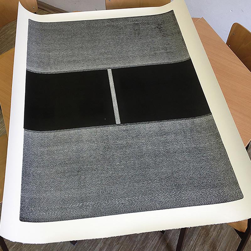 3_karol-pomykala-linocut-printmaking-will-be-fine-2