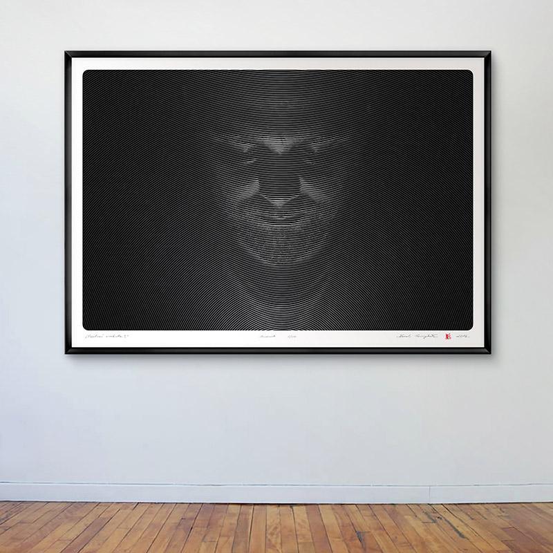 4_karol-pomykala-linocut-printmaking-personal-space-face-1