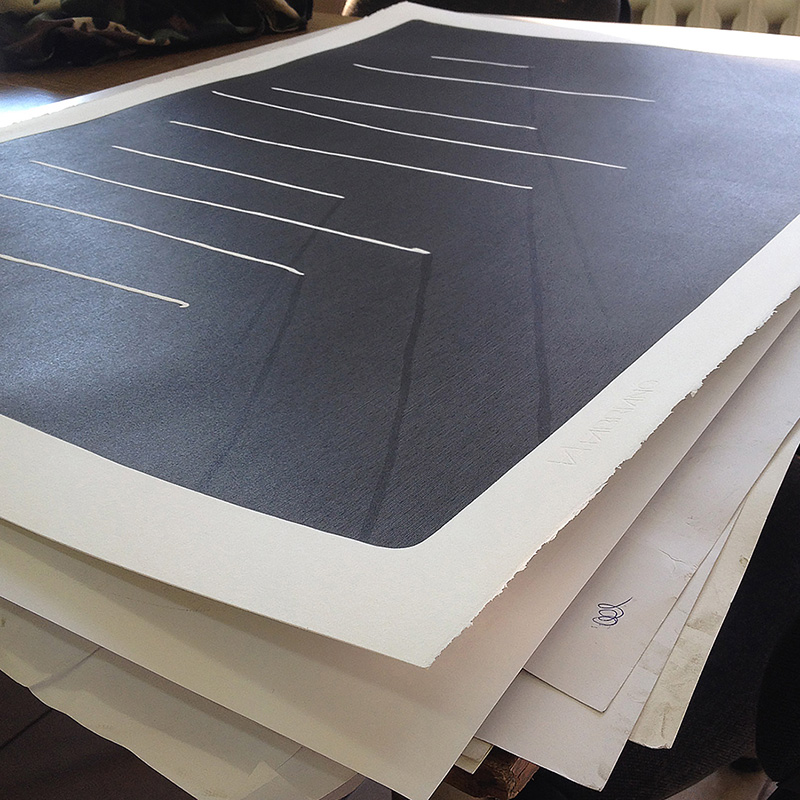 4_karol-pomykala-linocut-printmaking-the-beginning-of-the-old-1