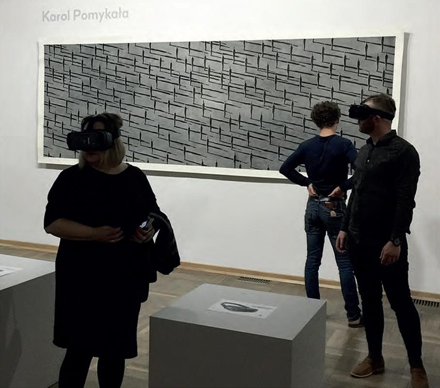 7_karol-pomykala-linocut-one-direction-1